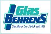 Glas Behrens