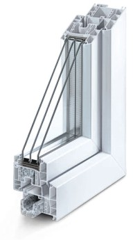 Reference Fenster