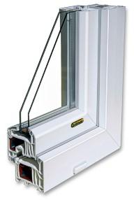 Select Fenster