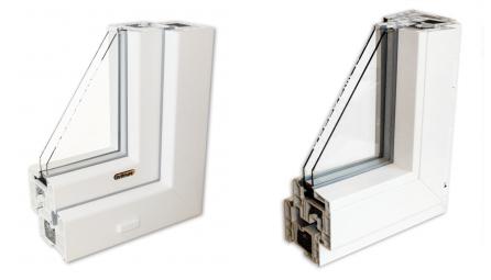 Reference Fenster 2